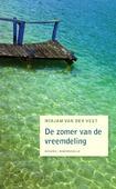 DE ZOMER VAN DE VREEMDELING - VEGT, MIRJAM VAN DER - 9789023994169