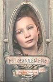 HET GESTOLEN HUIS - STOCKUM, HILDA VAN - 9789023994305