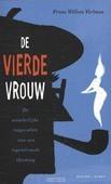 VIERDE VROUW - VERBAAS, FRANS WILLEM - 9789023994343