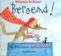 BEROEMD! - WEERD, WILLEMIJN DE - 9789023994374