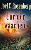 UUR DER WAARHEID - ROSENBERG - 9789023994398
