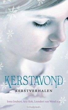 KERSTAVOND - 9789023994404