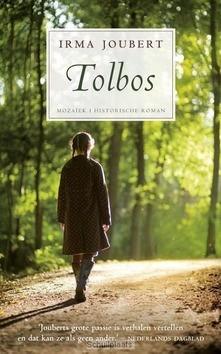 TOLBOS - JOUBERT, IRMA - 9789023994565