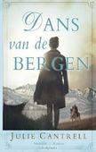 DANS VAN DE BERGEN - CANTRELL, JULIE - 9789023994572