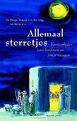 ALLEMAAL STERRETJES - 9789023994879
