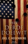 DERDE DOELWIT - ROSENBERG, JOEL C. - 9789023994886