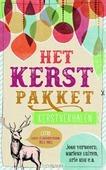 HET KERSTPAKKET - VERWEERD EA - 9789023994916
