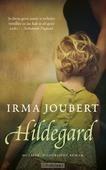 HILDEGARD - JOUBERT, IRMA - 9789023994961