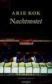 NACHTMOTET - KOK, ARIE - 9789023995005