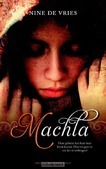 MACHLA - VRIES, NINE DE - 9789023996774