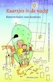 KAARSJES IN DE NACHT - ZUIDERVELD, ELLY; MIJNDERS, HANS; WARMEL - 9789023996880