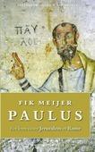 PAULUS - MEIJER, FIK - 9789025303488