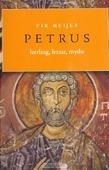 PETRUS - MEIJER, FIK - 9789025304652