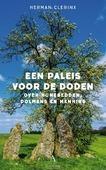 EEN PALEIS VOOR DE DODEN - CLERINX, HERMAN - 9789025307103