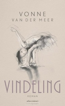 VINDELING - MEER, VONNE VAN DER - 9789025454180