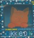 HET DUBBELDIKKE VOORLEESBOEK VAN DIKKIE - BOEKE, JET - 9789025746780