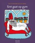 SINT GAAT OP GYM - WESTERA, BETTE - 9789025754457
