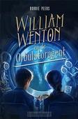 WILLIAM WENTON EN DE ORBULATORAGENT - PEERS, BOBBIE - 9789025765453