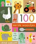 100 EERSTE WOORDJES - UNDERWOOD, EDWARD - 9789025771218