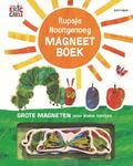 RUPSJE NOOITGENOEG MAGNEETBOEK - CARLE, ERIC - 9789025774240