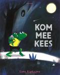 KOM MEE, KEES - RIPHAGEN, LOES - 9789025774752