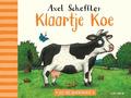 KLAARTJE KOE - SCHEFFLER, AXEL - 9789025775278