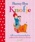 KNOFJE - BOS, B. - 9789025854959