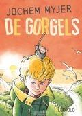 DE GORGELS - MYJER, JOCHEM - 9789025867898