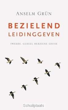 BEZIELEND LEIDINGGEVEN - GRÜN, ANSELM - 9789025904937