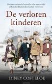 DE VERLOREN KINDEREN - COSTELOE, DINEY - 9789026147524