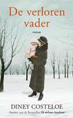 DE VERLOREN VADER - COSTELOE, DINEY - 9789026158308