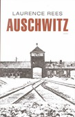 AUSCHWITZ - REES, LAURENCE - 9789026321801