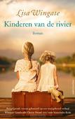 KINDEREN VAN DE RIVIER - WINGATE, LISA - 9789026333972