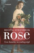 ROSE - STEENBEEK, ROSITA - 9789026334436