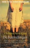 DE BANNELINGEN - BAKER KLINE, CHRISTINA - 9789026354830