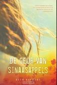 DE GEUR VAN SINAASAPPELS - KEPHART, BETH - 9789026605963
