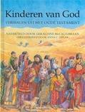 KINDEREN VAN GOD - MCCAUGHREAN - 9789026606854