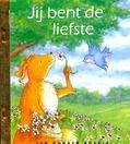 JIJ BENT DE LIEFSTE - HENDERSON, PATTI - 9789026607455
