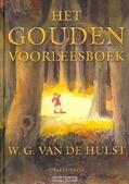 HET GOUDEN VOORLEESBOEK - HULST, W.G. VAN DE - 9789026609107