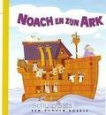 NOACH EN ZIJN ARK - SHOOK HAZEN - 9789026609305