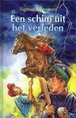 SCHIM UIT HET VERLEDEN - BROUWER - 9789026610172