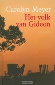 VOLK VAN GIDEON - MEYER - 9789026610233