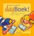 DAG BOEK ! - EILANDER - 9789026612251