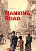 NANKING ROAD - VOORHOEVE, ANNE CHARLOTTE - 9789026614255