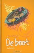 DE BOOT - WARMELS, H - 9789026620638