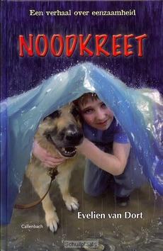 NOODKREET - DORT, E. VAN - 9789026621000
