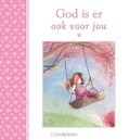 GOD IS ER OOK VOOR JOU (MEISJE) - JOSLIN, MARY - 9789026621048