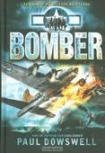 BOMBER - DOWSWELL, PAUL - 9789026621093