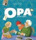 OPA, VERTEL EENS - HOUWELINGEN, FRANS VAN - 9789026621833