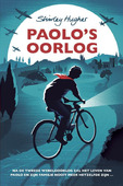 PAOLO'S OORLOG - HUGHES, SHIRLEY - 9789026622281